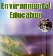 التربية البيئية - الدكتور مجد جرعتلي 1