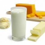 الحليب ومشتقاته 1