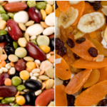 صناعات غذائية عام