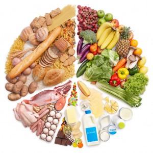 تنوع مشاريع الصناعات الغذائية