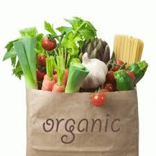 المبيدات العضوية تساهم في إنتاج أغذية عضوية