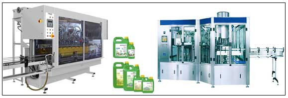 مشاريع إنتاج الأسمدة العضوية الصلبة g58.jpg