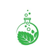 in vitro plant